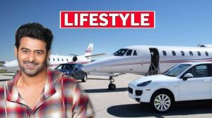 know about net worth of baahubali fame star prabhas
