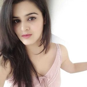 Navjot simi from Punjab is an IPS Officer who looks like model