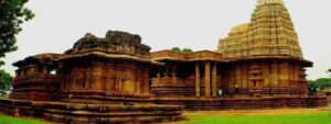 Interesting facts about ancient ramappa temple telangana world Heritage site